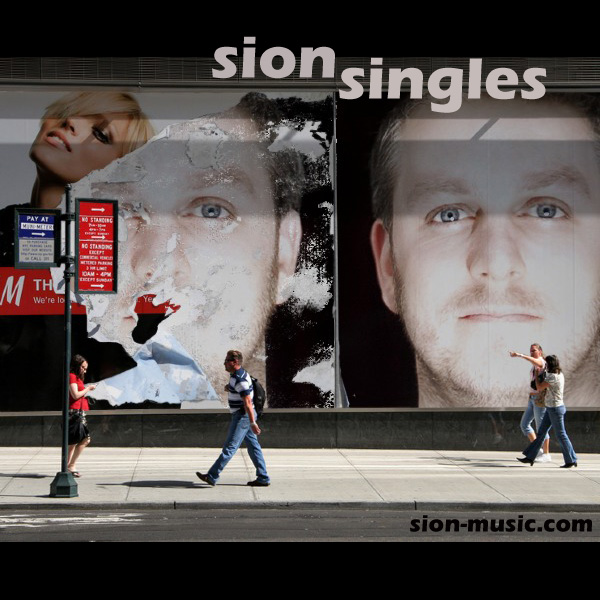 sion singles